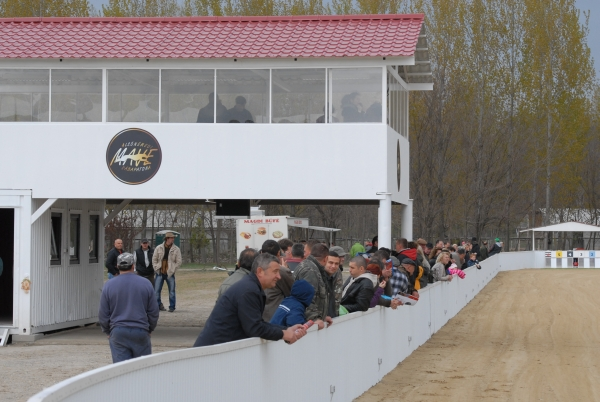 Alsonemedi-racing-track