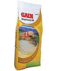 gain-greyhound-28-1kg