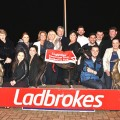 Ladbrokes-Easter-Cup-final